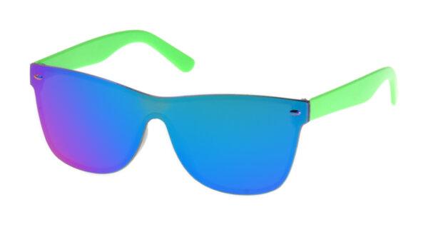 Модерни детски слънчеви очила със защита 054475