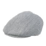 Шапка каскет Criss 770059