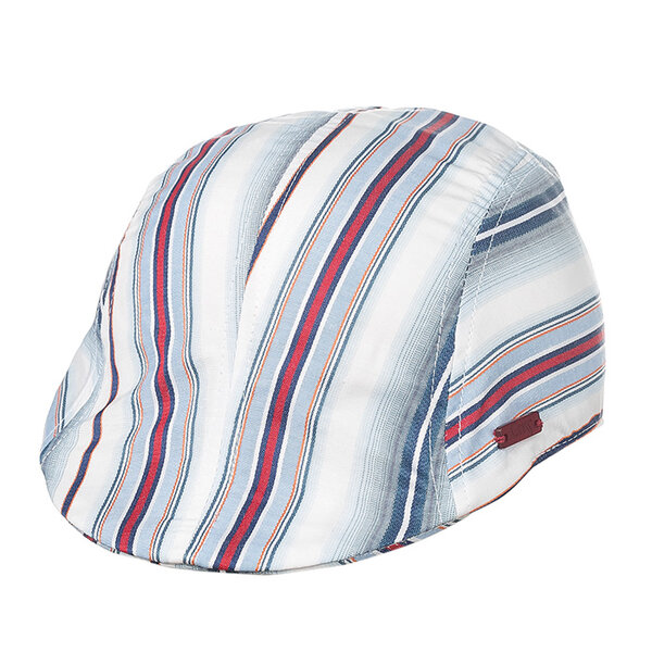 Детска шапка каскет Criss 774059