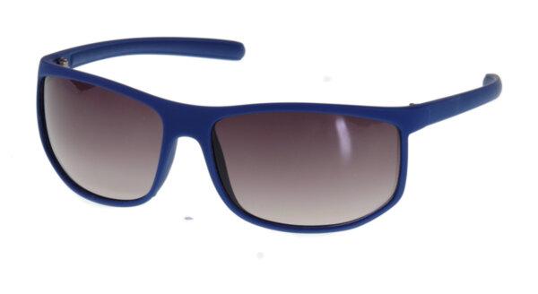 Поляризирани слънчеви очила за мъже 049250