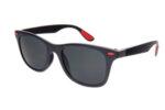 Слънчеви очила ретро модел 02232