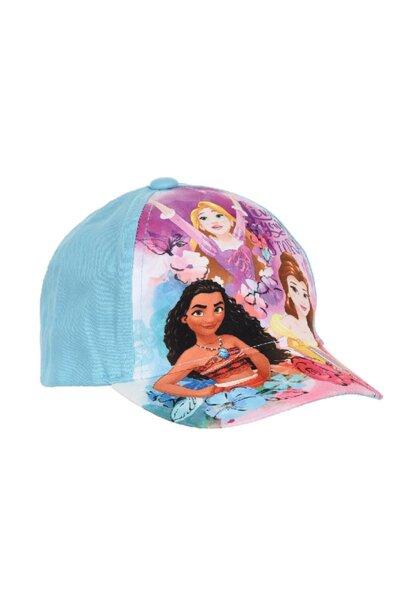 Детска лятна шапка Princesse 75204143