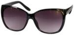 Елегантни дамски слънчеви очила с поляризация 04330