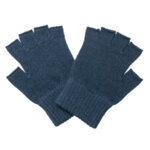 Ръкавици без пръсти Criss мъжки 672034