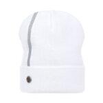 Спортна зимна шапка Criss 630080