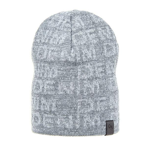 Зимна спортна мъжка шапка Criss 630066