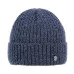 Зимна мъжка шапка с подплата Criss 630068