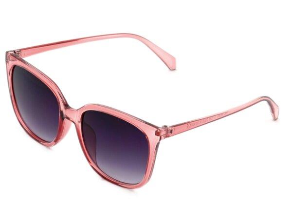 Елегантни слънчеви очила с поляризация 04375
