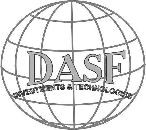 dasf-bg