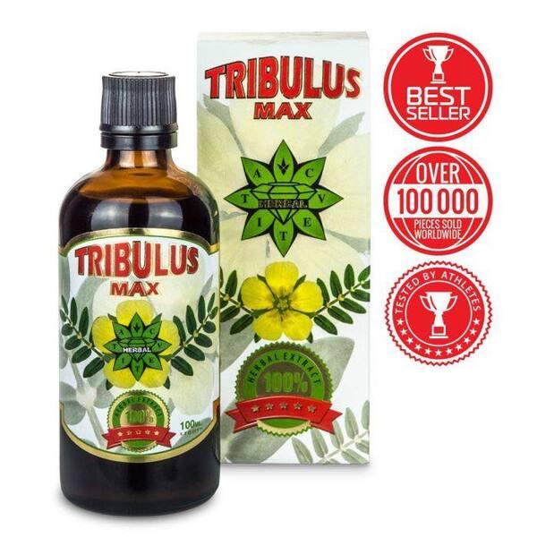Tribulus MAX / Трибулус Макс