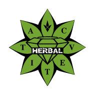 Cvetita Herbal Изображение