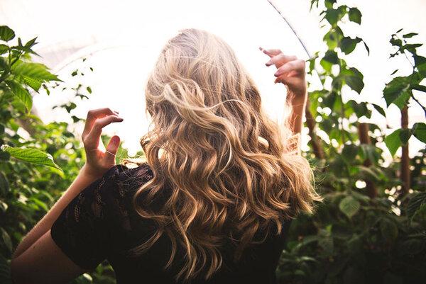 Кокосово масло за вашата коса