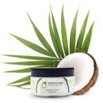 Пилинг за лице и тяло кокос 250 g-Copy
