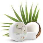 Масло за тяло с кокос 250 ml-Copy