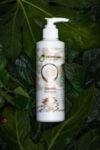 Шампоан за коса с кокосово масло 240 ml-Copy