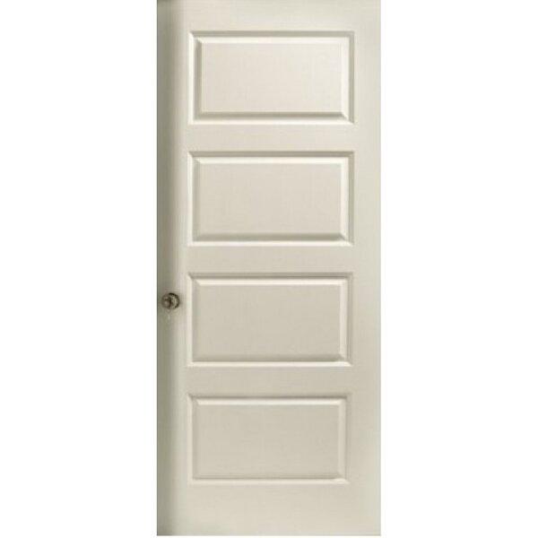 Интериорна врата Craftmaster Мадрид бяла