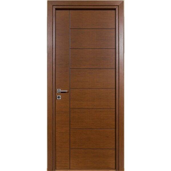 Интериорна врата фурнир 1616