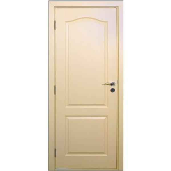 Интериорна врата Craftmaster Дубай цветна
