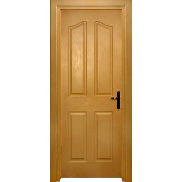 Интериорна врата Craftmaster Аспендос цветна