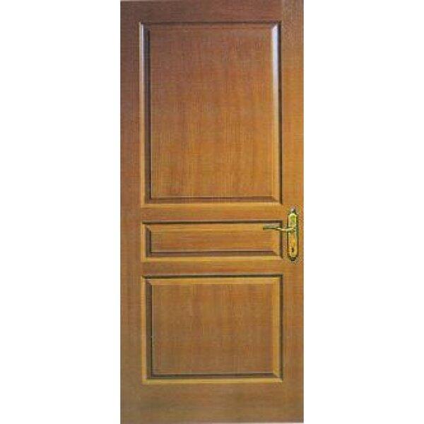 Интериорна врата Craftmaster Перге цветна