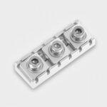LN6A-L3-CS Locking Nut