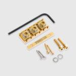 LN6A-L3-GS Locking Nut