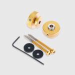 SP20-A0-GS Locking Strap Pins