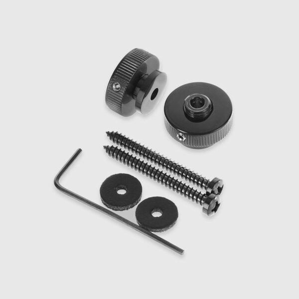 SP20-A0-BP Locking Strap Pins