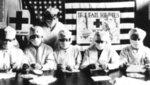 Кратка история за възникването на съвременните предпазни маски за лице