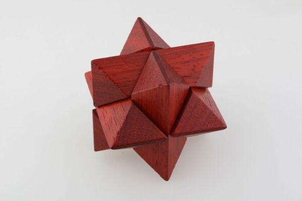 Главоблъсканица Червена звезда
