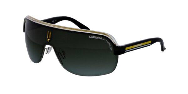 CARRERA Слънчеви очила - TOPCAR 1 - KBN/PT