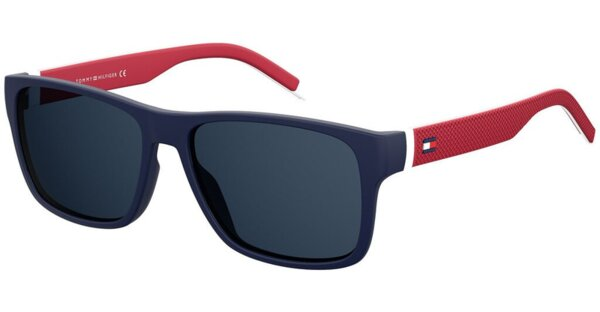 TOMMY HILFIGER Слънчеви очила - 1718/S - 8RU/KU