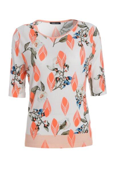 FRANK WALDER Дамска блуза Севиля