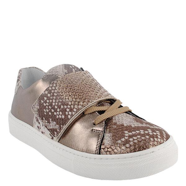 Дизайнерски обувки КК
