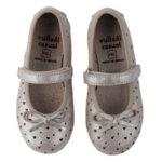 Елегантни обувки Vulladi