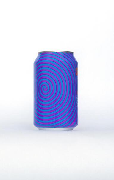 Omnipollo Spirals 5.3%
