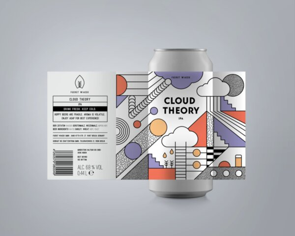 Fuerst Wiacek Cloud Theory IPA