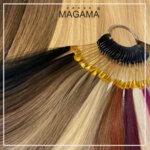 Методи за удължаване на коса
