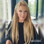 Расти, плитки, и усуквания вдъхновени от времената на викингите сред летните предложения от Магама