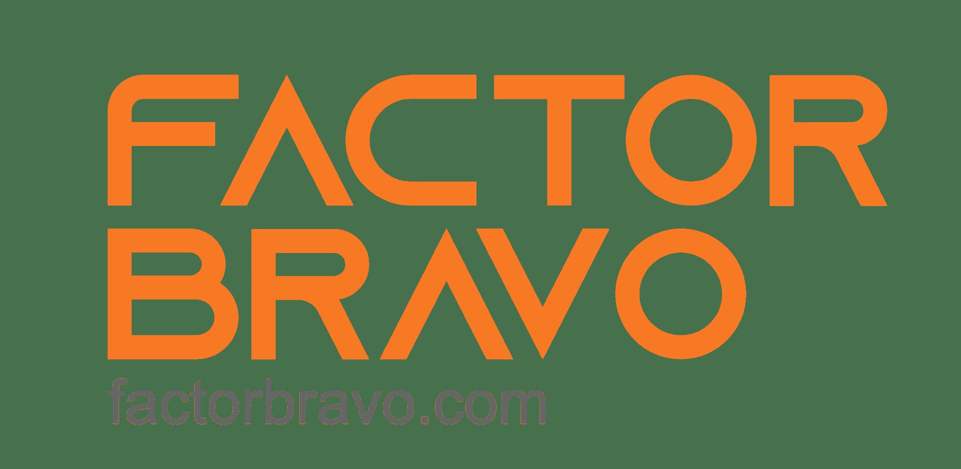 factorbravo