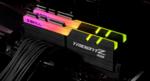 G.SKILL Trident Z RGB 16GB(2x8GB) DDR4 PC4-25600 3200MHz CL16