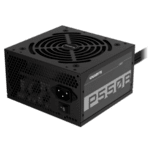 Gigabyte GP-P550B, 550W, 80+, Bronze