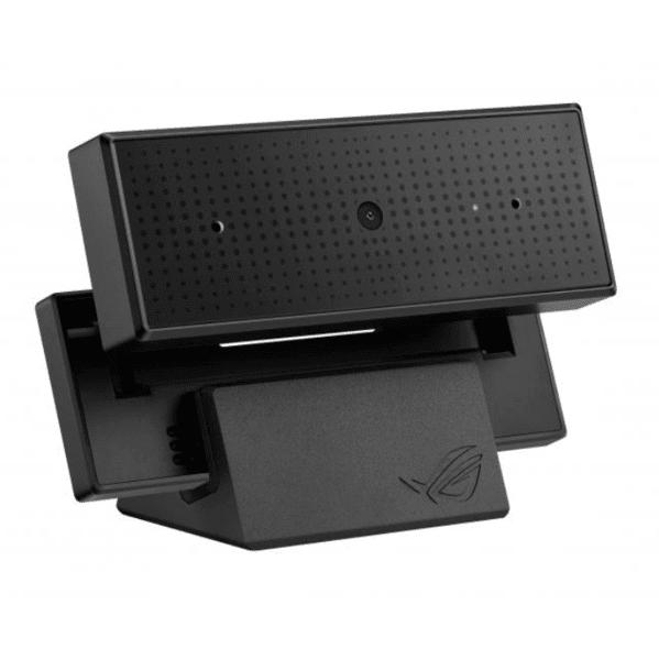 Уеб камера с микрофон Asus ROG EYE 1080p 60fps