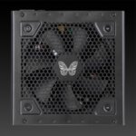 Super Flower Leadex III 750W 80 Plus Bronze PRO