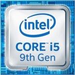 Intel Core i5-9600F