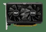 Palit GTX1650 GamingPro 4GB GDDR6