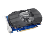 ASUS Phoenix GT 1030 OC edition, 2GB GDDR5