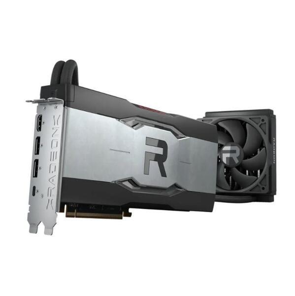 AMD Radeon RX 6900 XT LC 16GB GDDR6