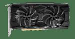 Gainward GeForce GTX 1660 SUPER Ghost 6GB GDDR6