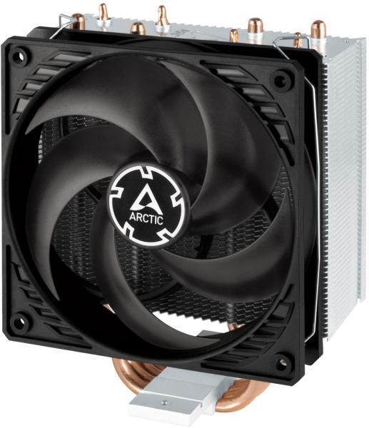 Arctic Freezer 34, 150W, Intel/AMD